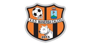 Manerba Calcio