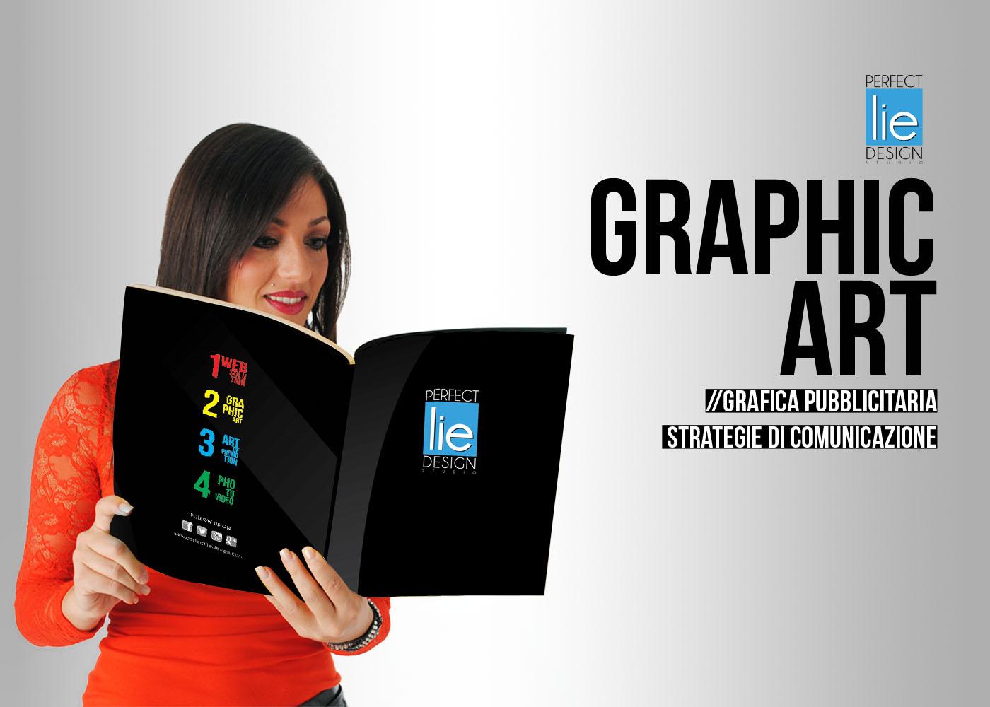 graphicart__