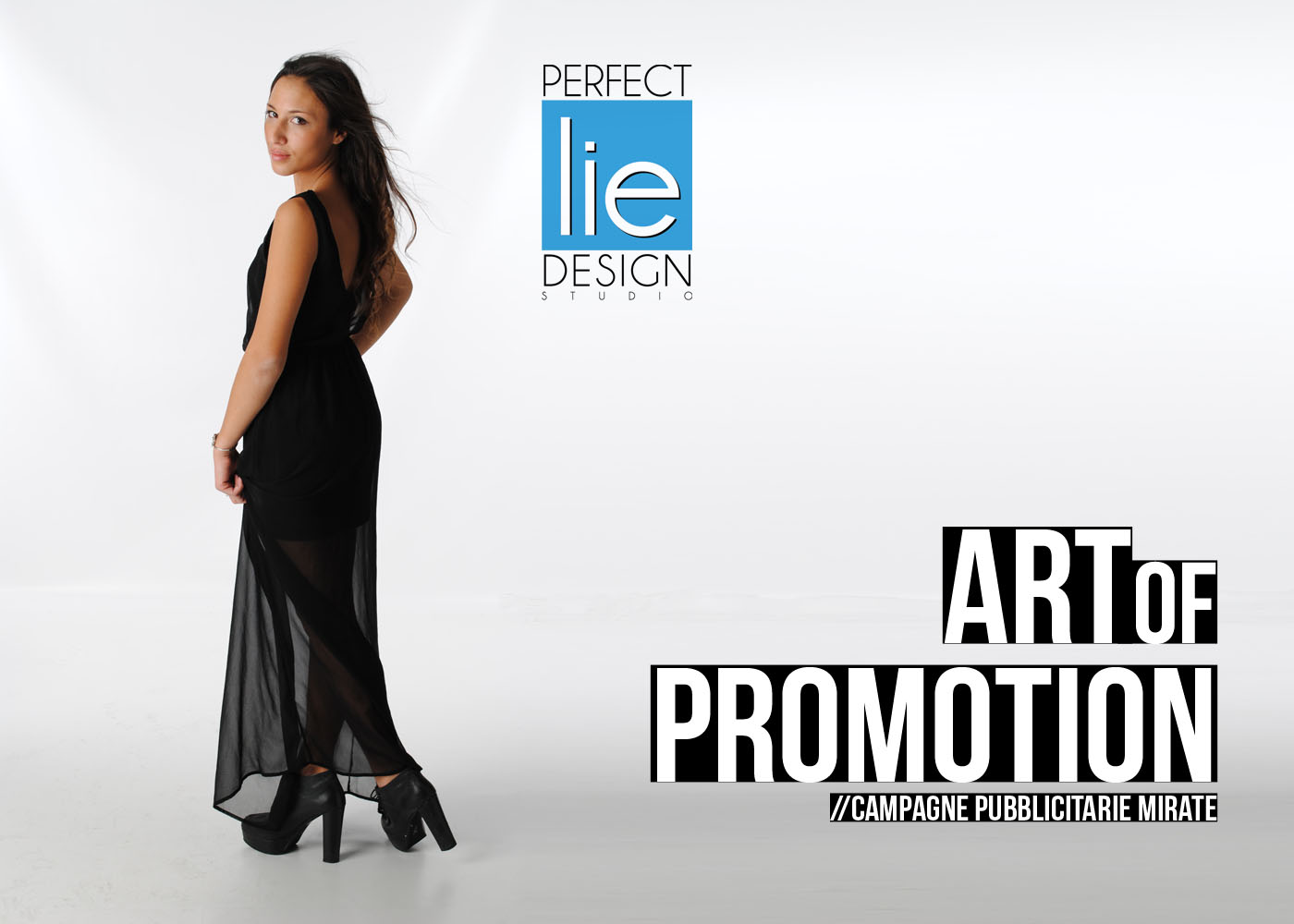 promotion_off