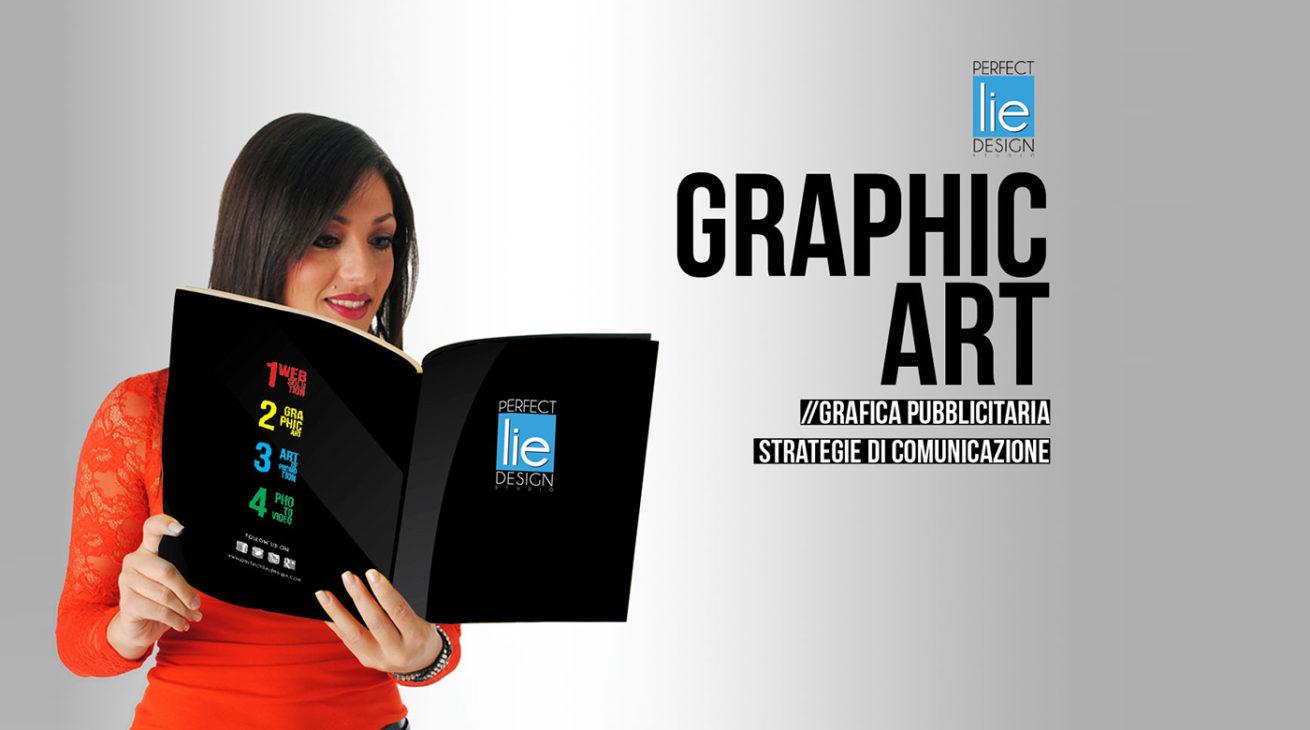 graphic_art_mini